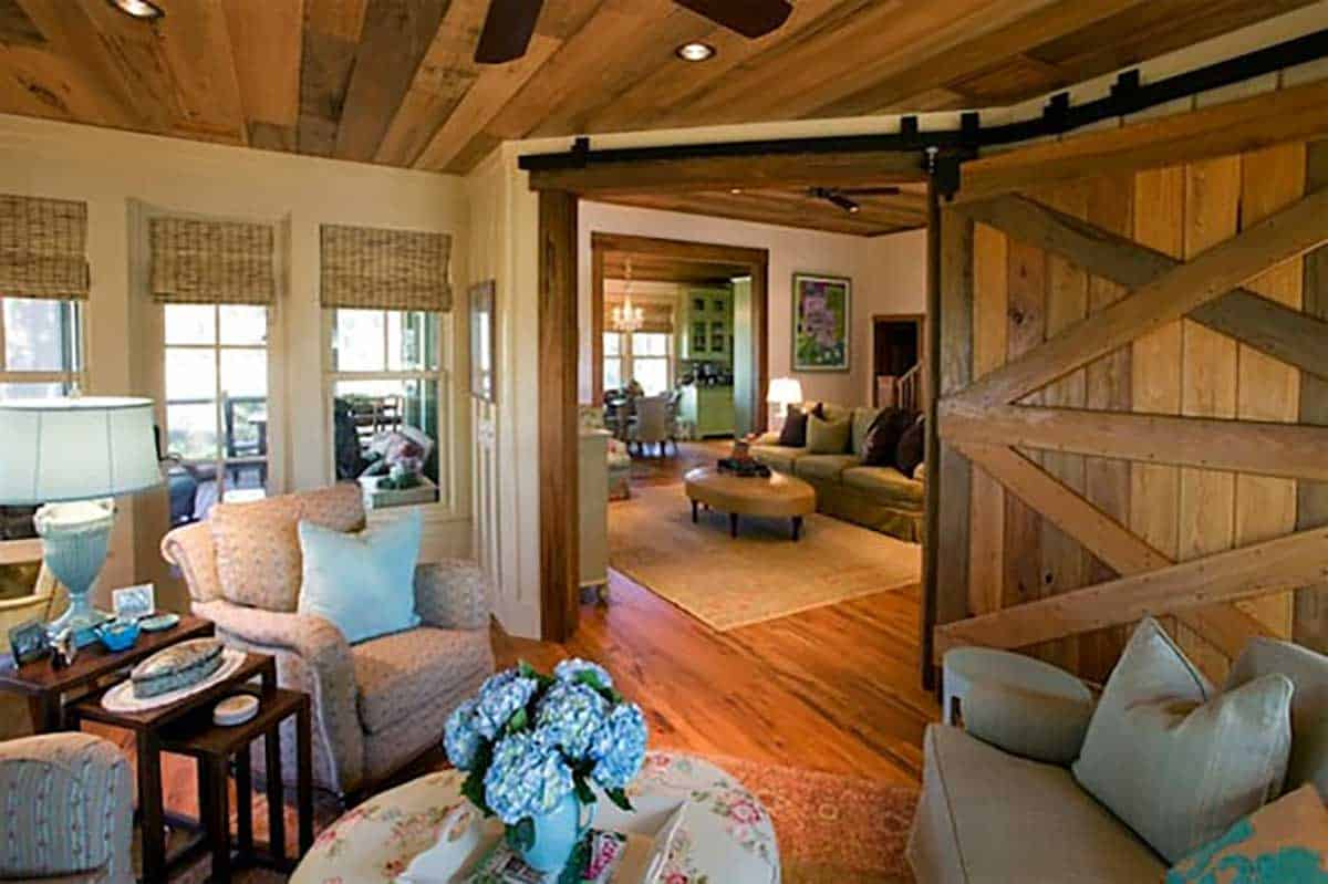 barn-door-inspiration