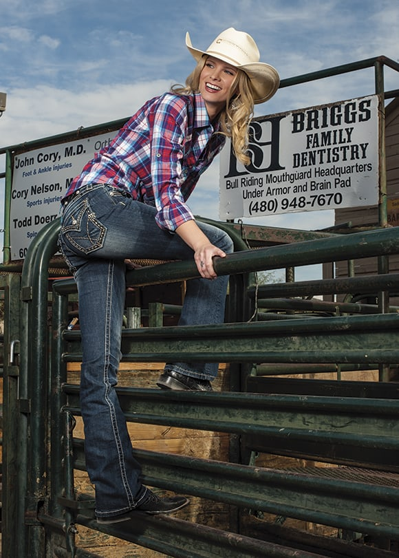 "c1313203b7c55 3P Performance Ranch Sorting threepperformance.com Cowgirl Fashion ""Finalist""  hat by Charlie 1 Horse ..."