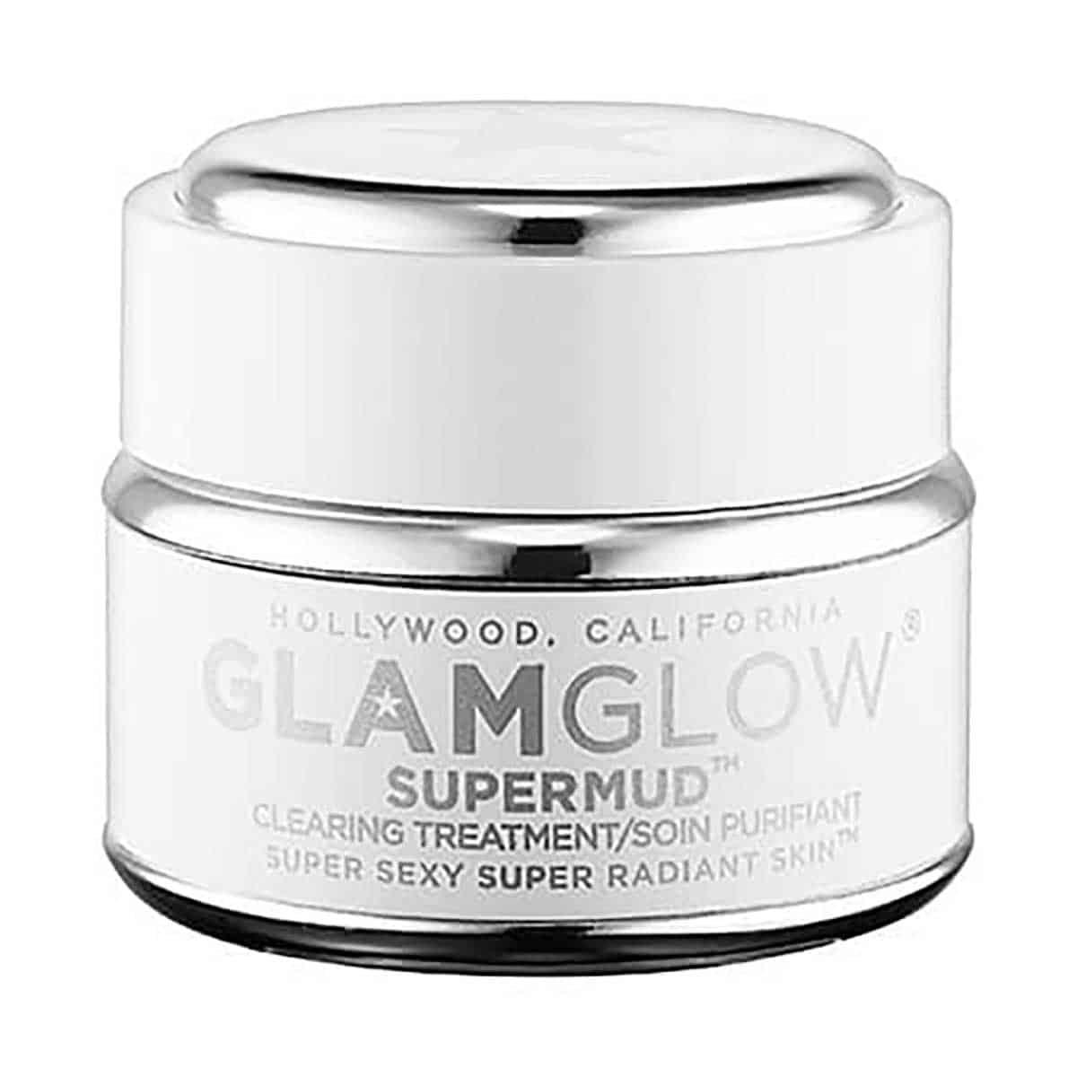 glam-glow-mask