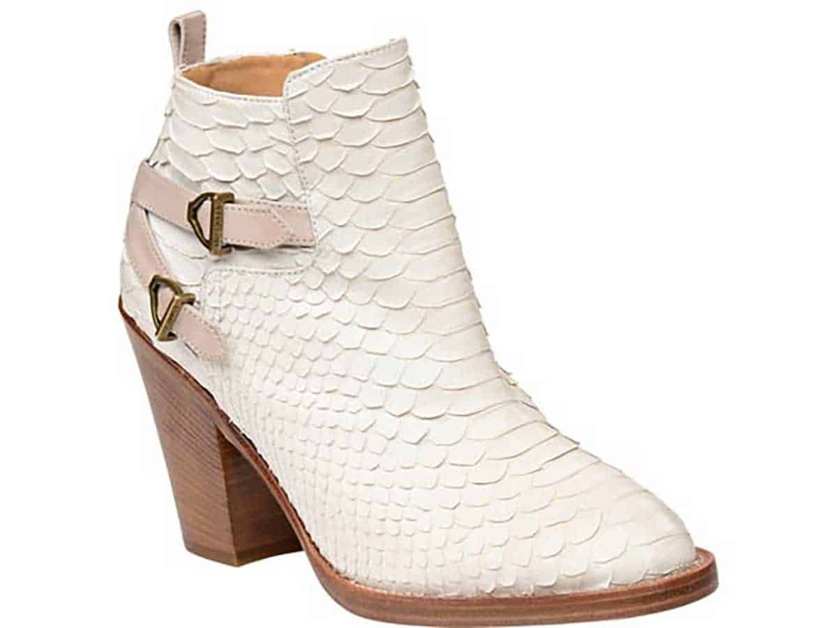 lucchese-lucia-bootie