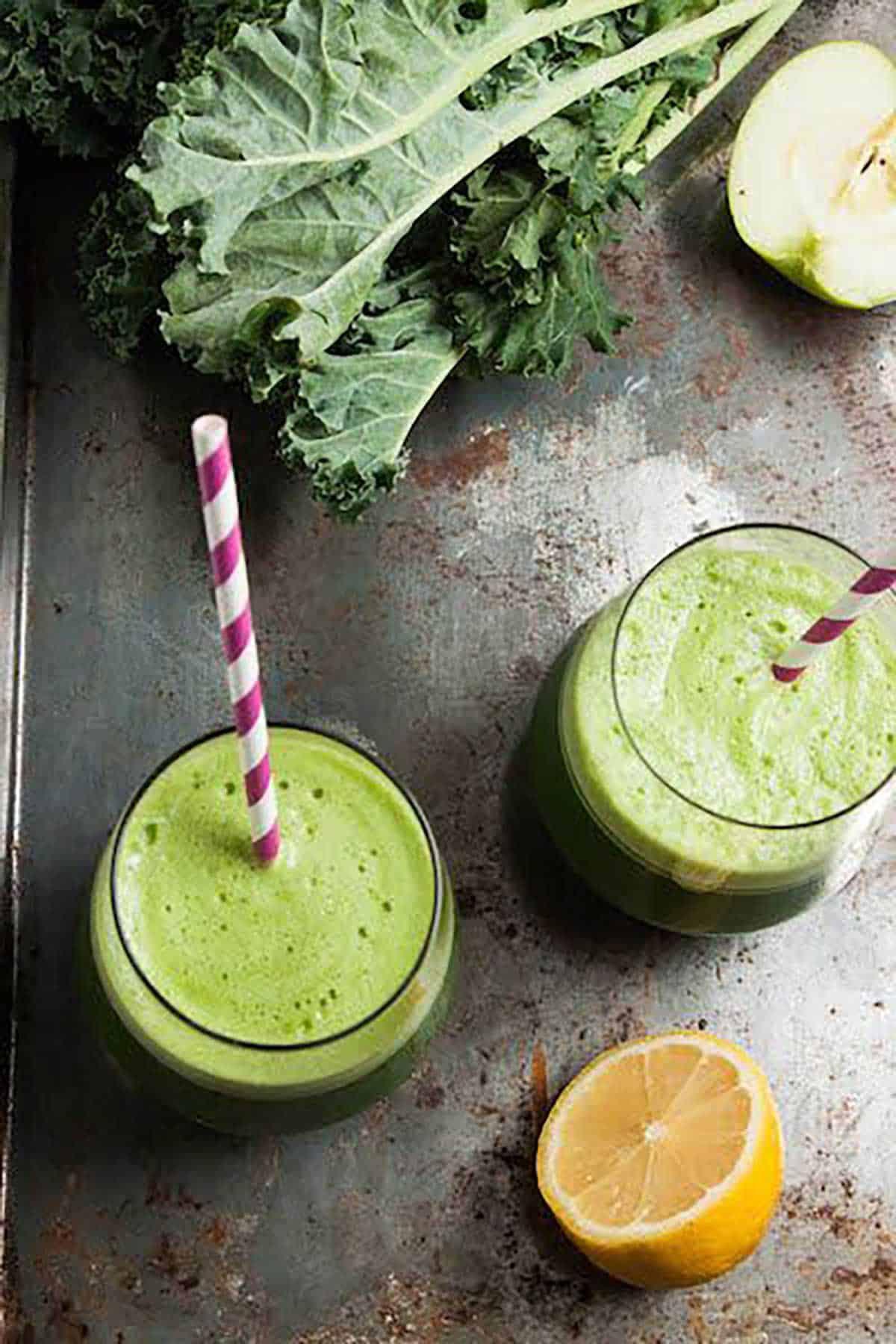 refreshing-green-juice