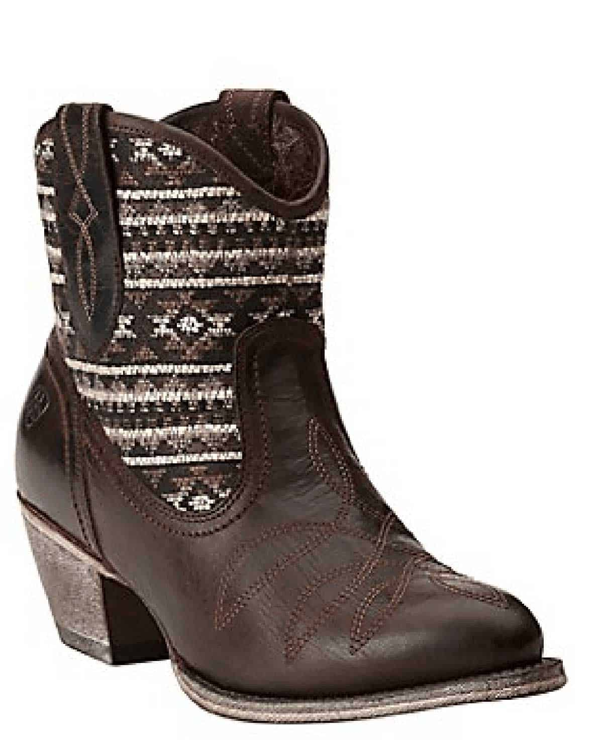 ariat-embroidered-boots-(2)
