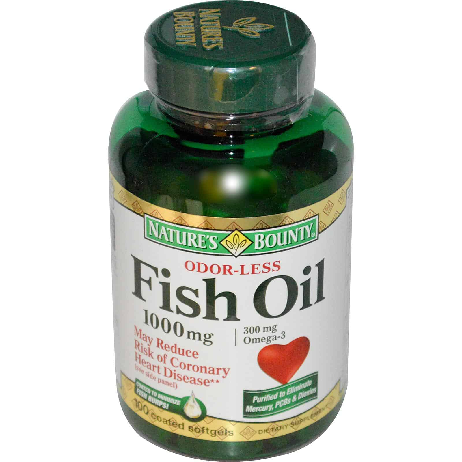 Tips and tricks for stronger healthier and longer nails for Does fish oil help your hair grow