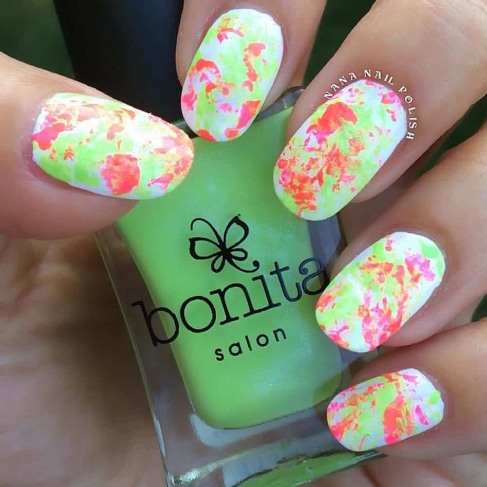 Try These Summer Nail Designs Before Fall Cowgirl Magazine