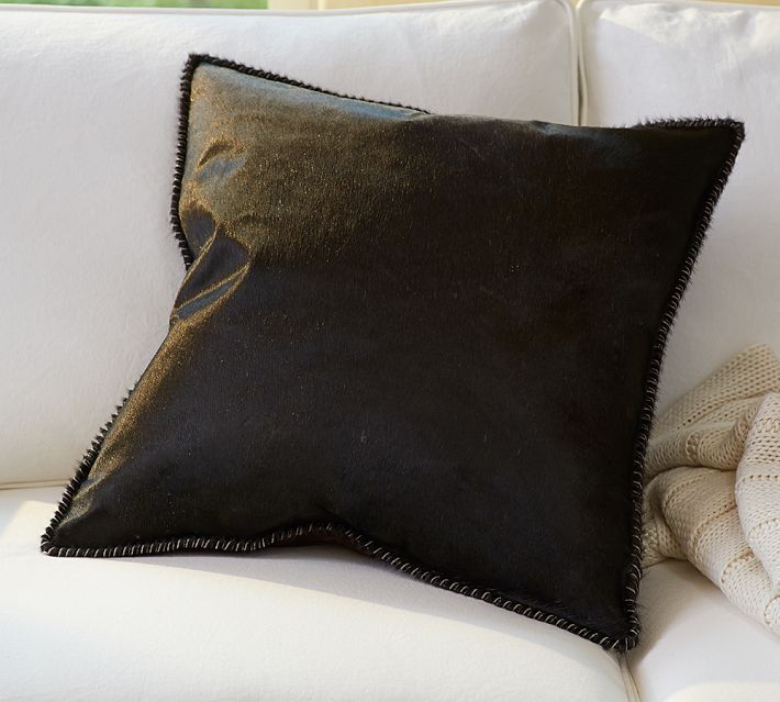 cowhide-pillow-cover