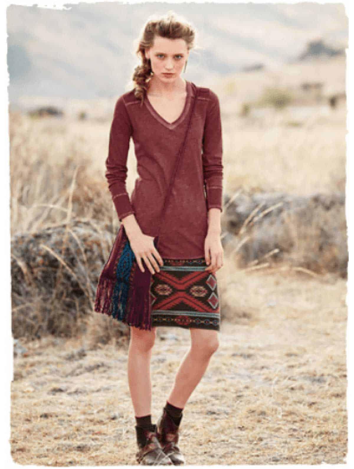 peruvian-connection-skirt-(1)