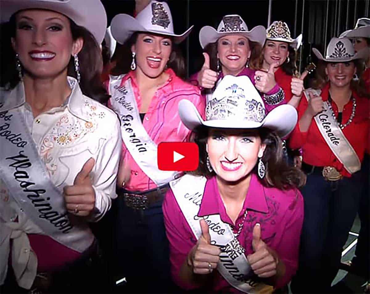 Miss-Rodeo-America-Still