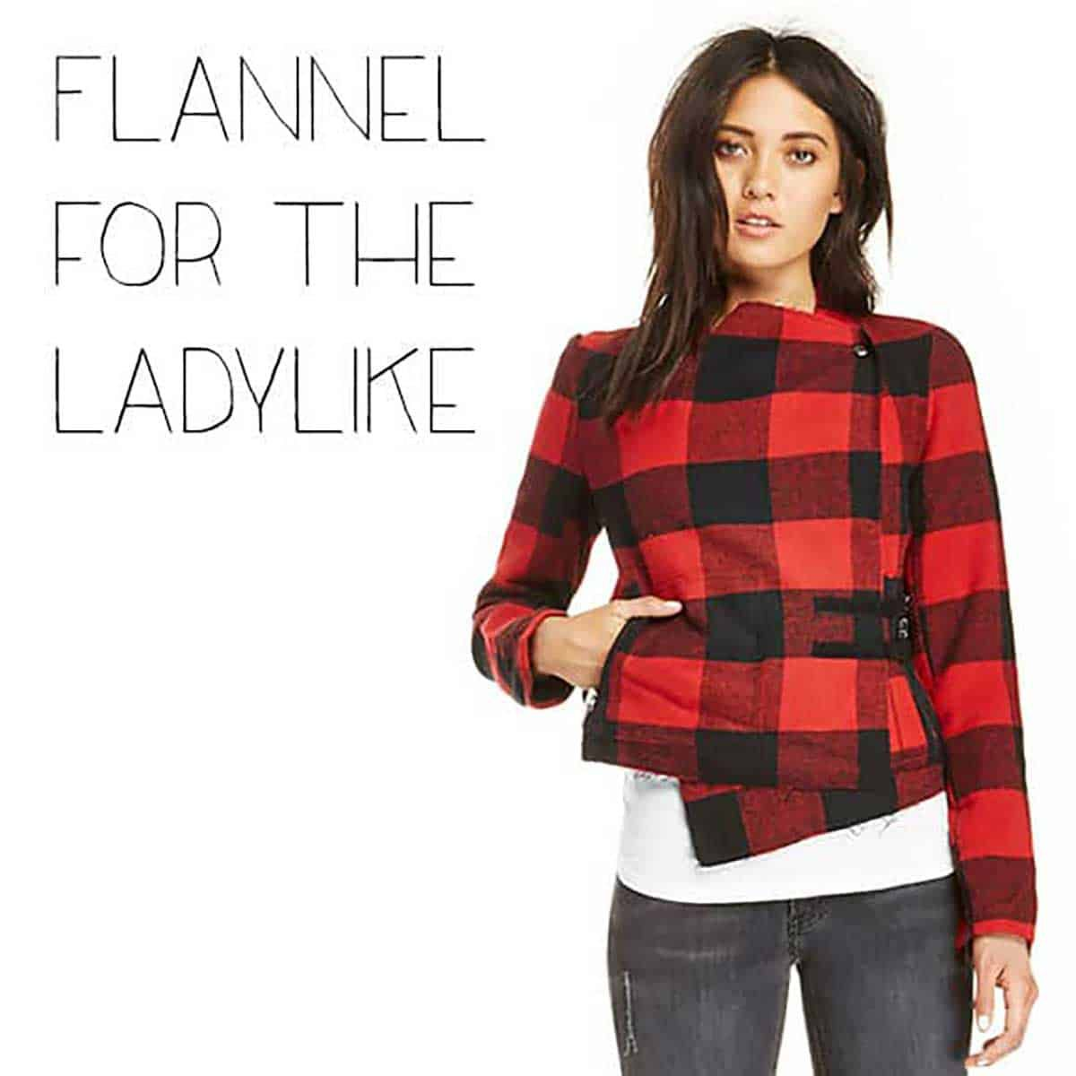 flannel-feature