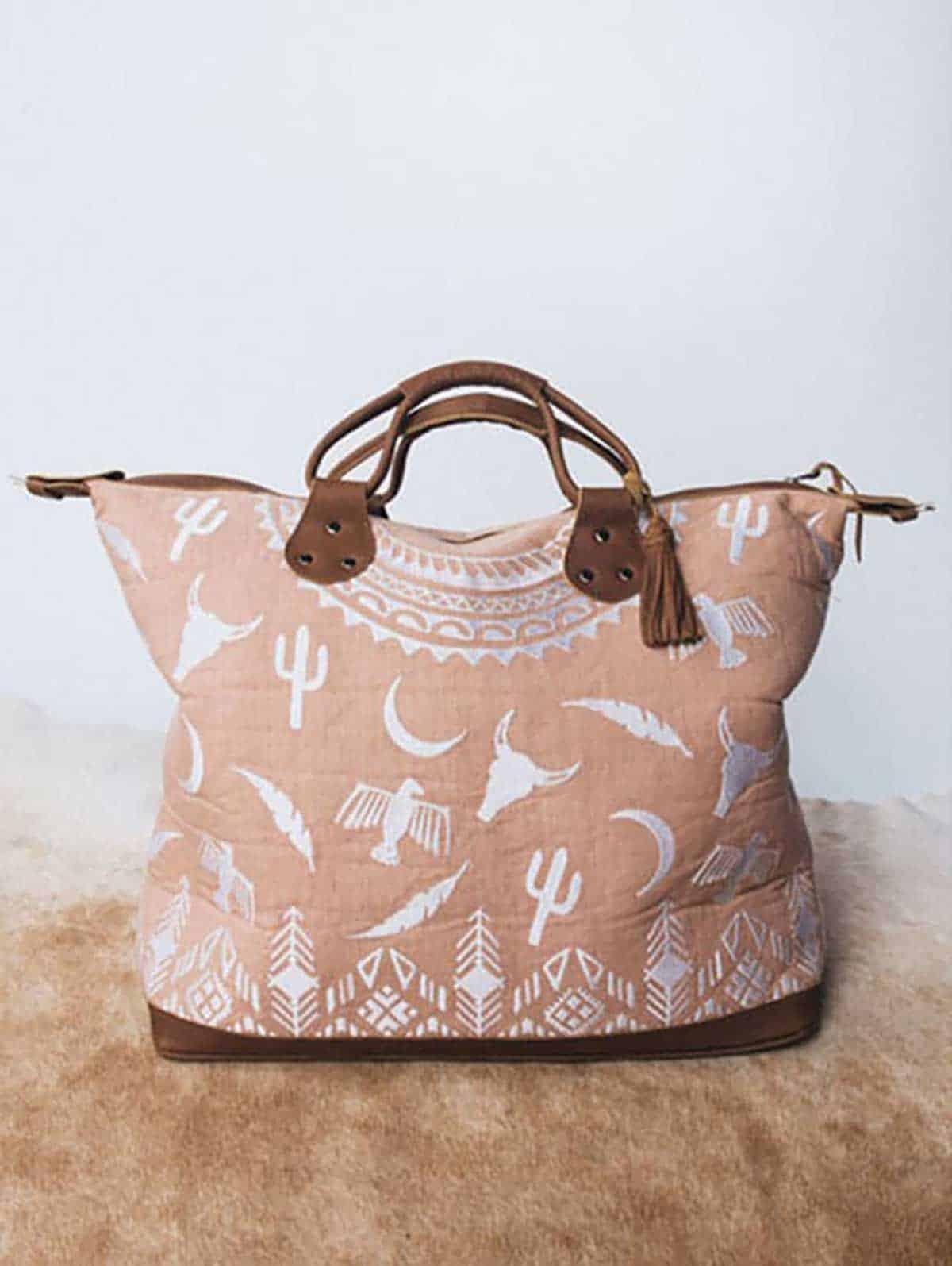 Cowgirl Handbags