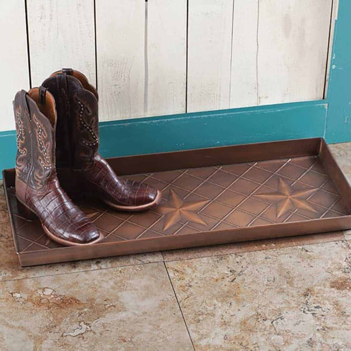 rods-western-star-boot-tray