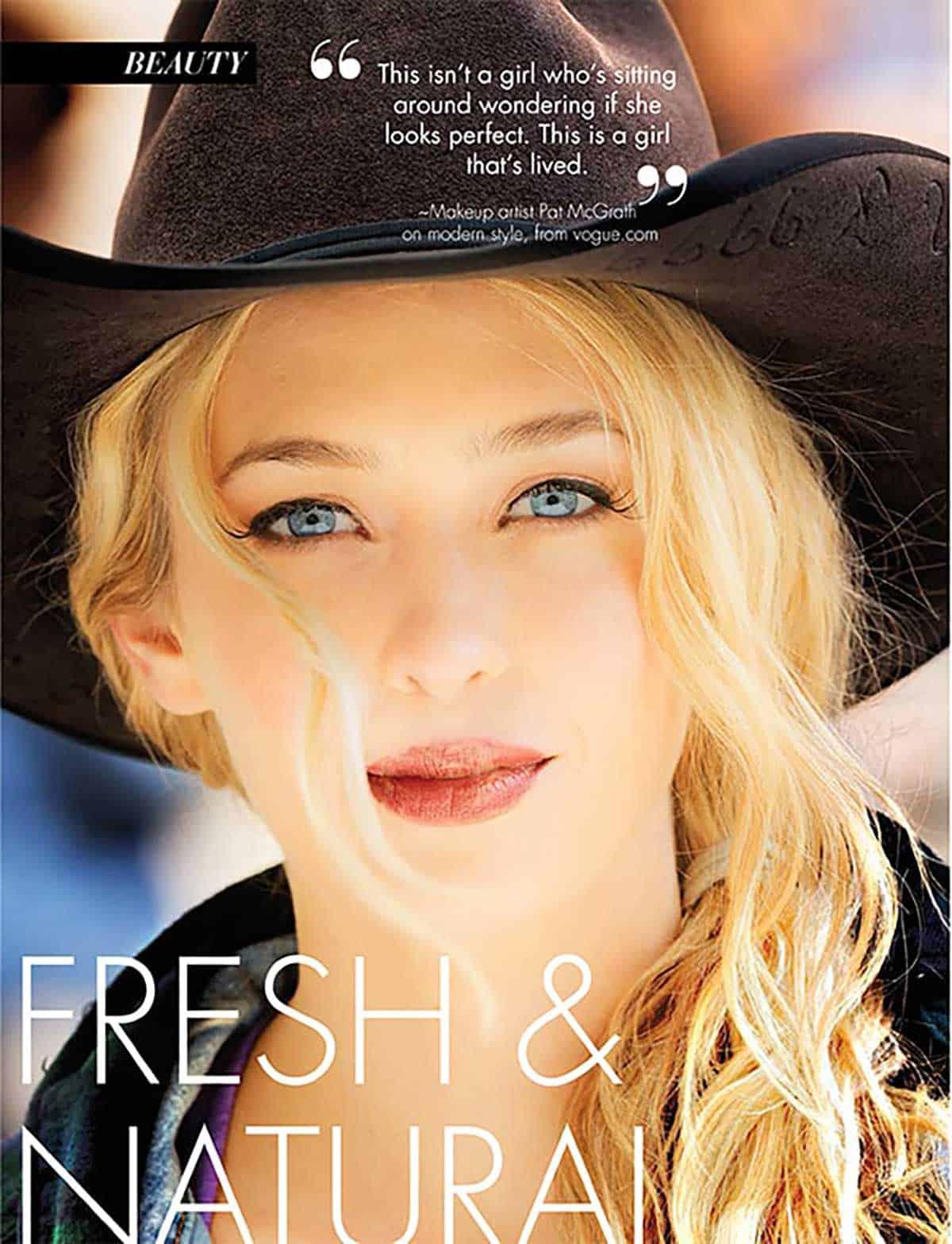 Beauty1-COWGIRL_JAN_FEB15_024-027_Beauty-1