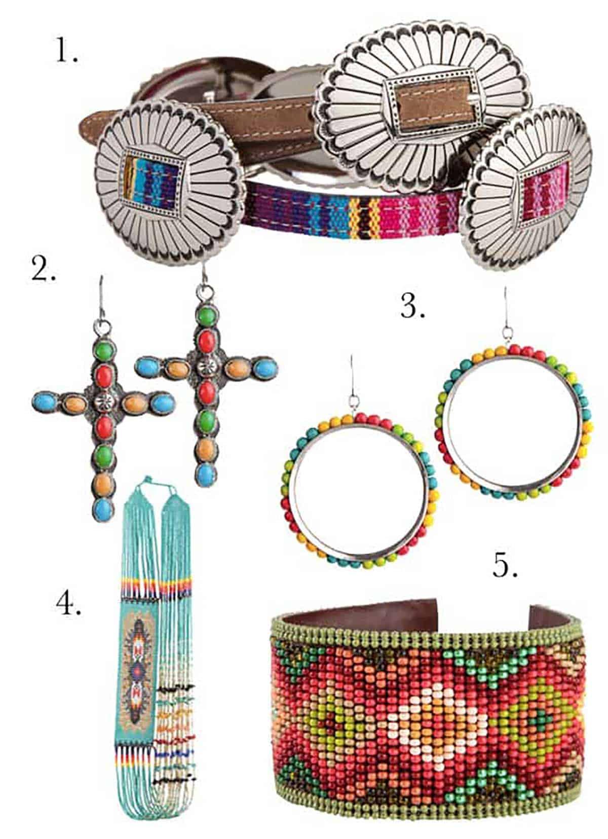 Bright-Western-Accessories