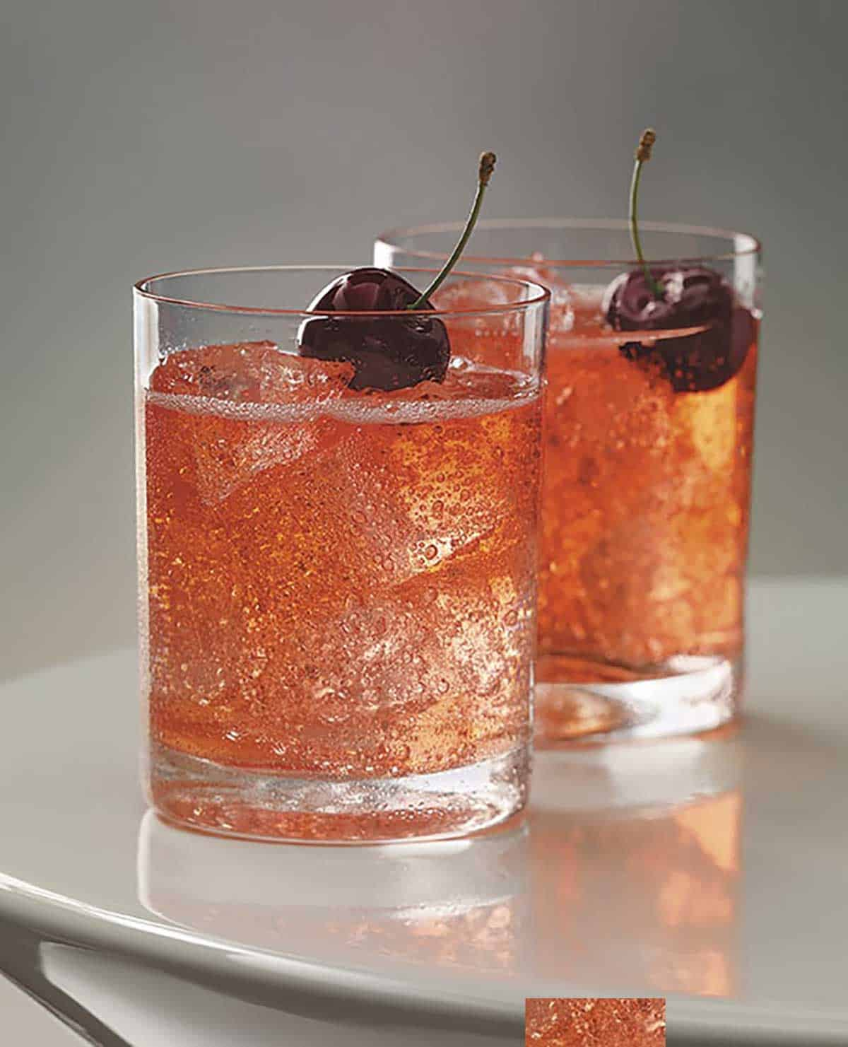 KensCocktail-55587-Cherry-Moon-Cocktail-original
