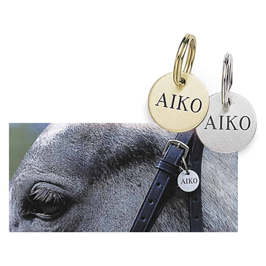 Valentines Day Gifts For Horse Lovers - Cowgirl Magazine