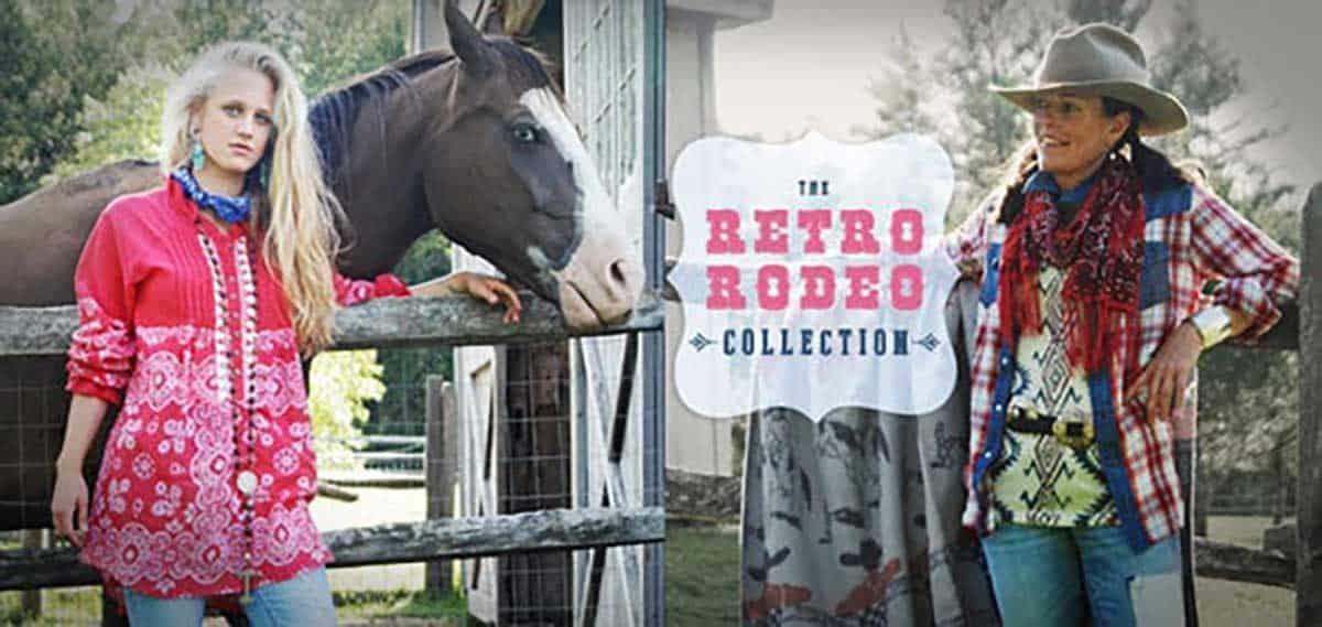 Retro-Rodeo-Collection-by-Tasha-Polizzi