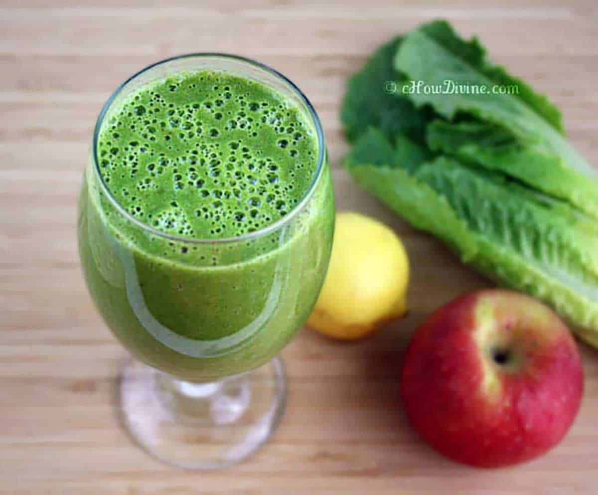 green-goddess-smoothie