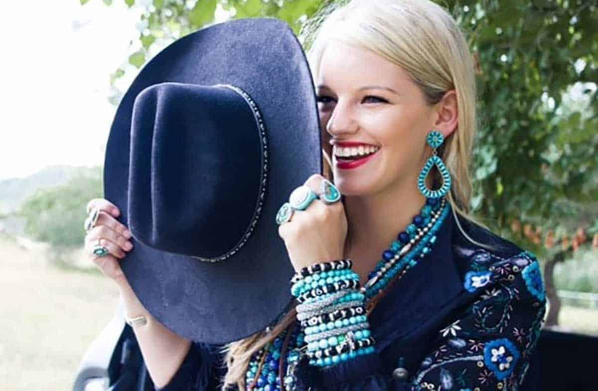 Turquoise-Jewelry