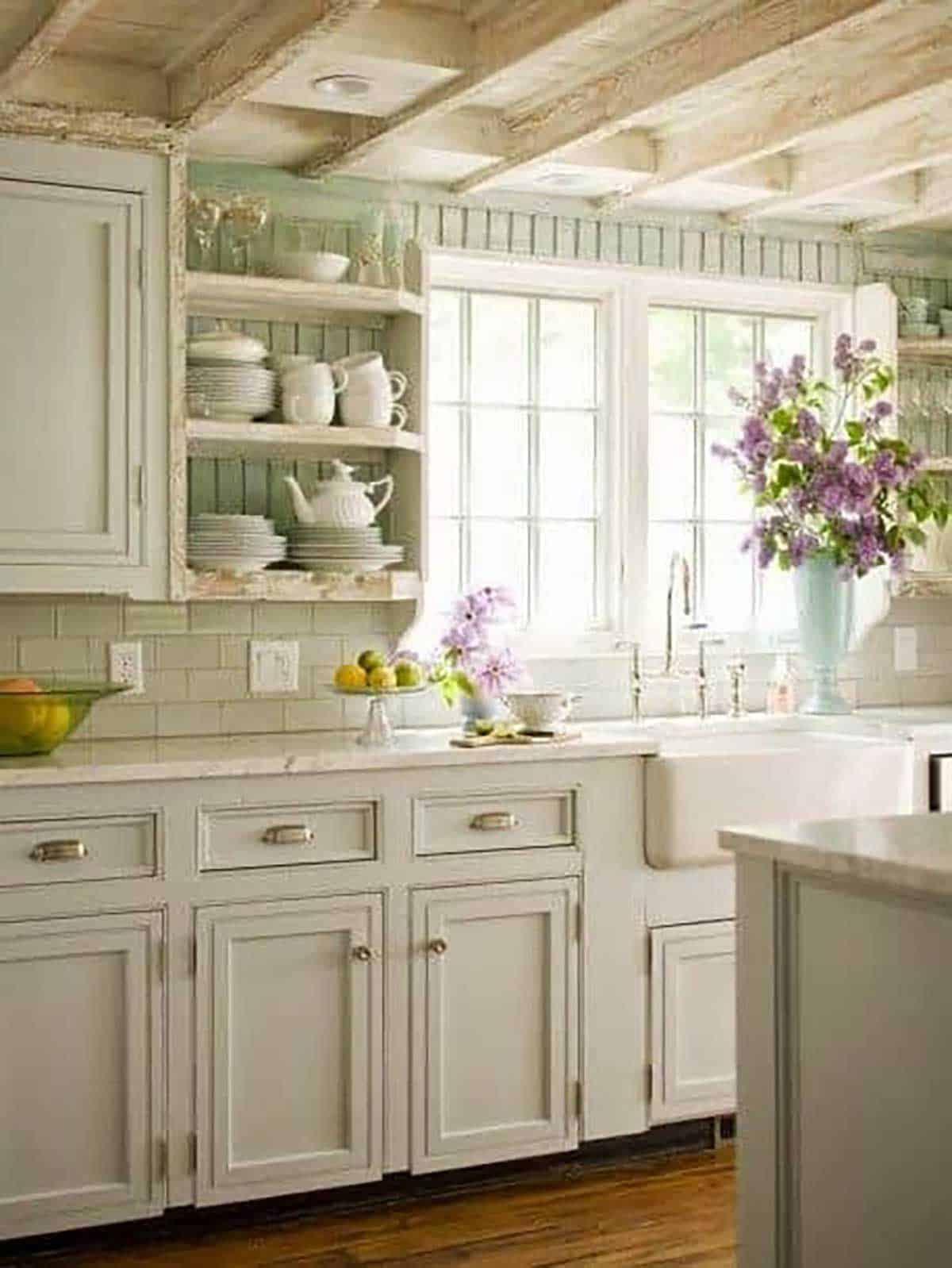 fresh-country-kitchen