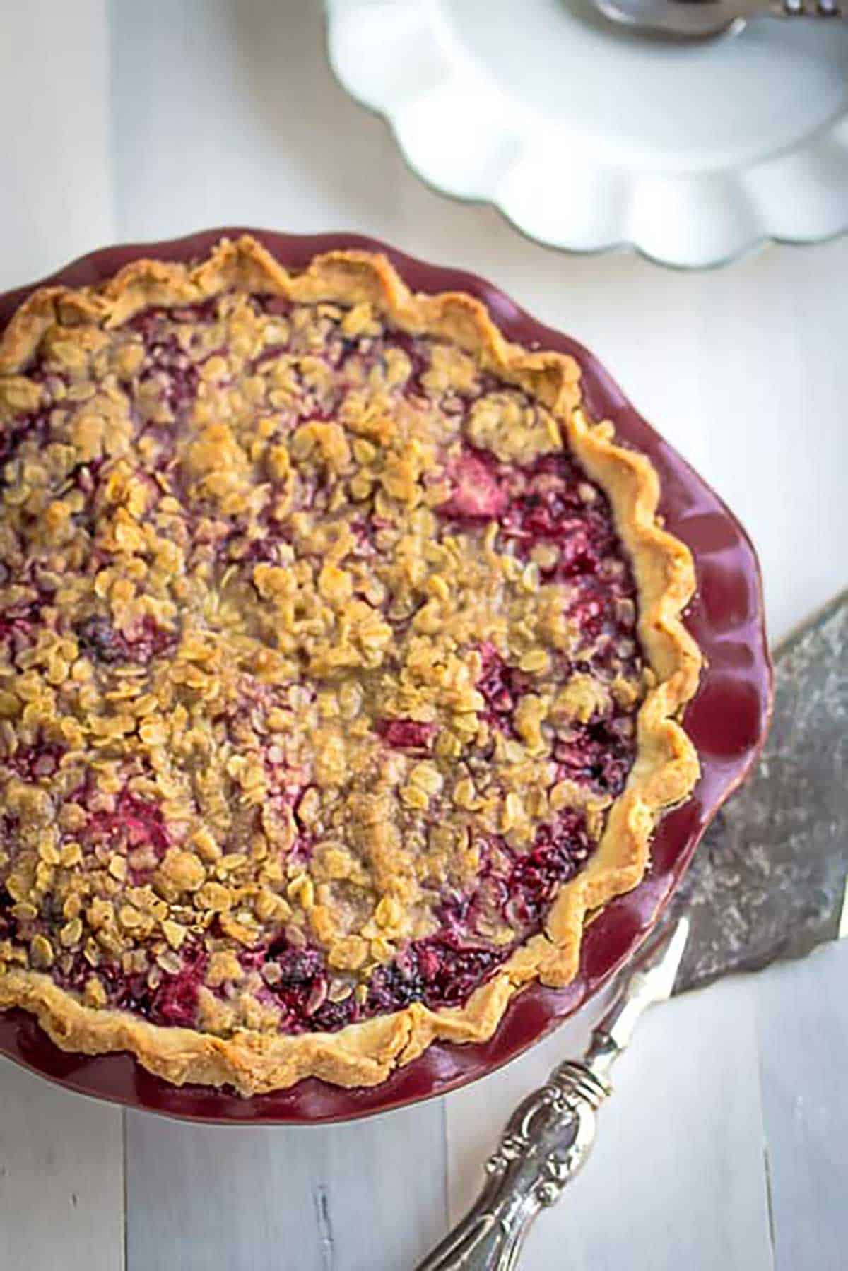 mountain-berry-pie