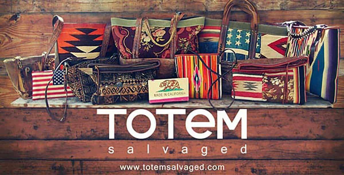totem_featureimage