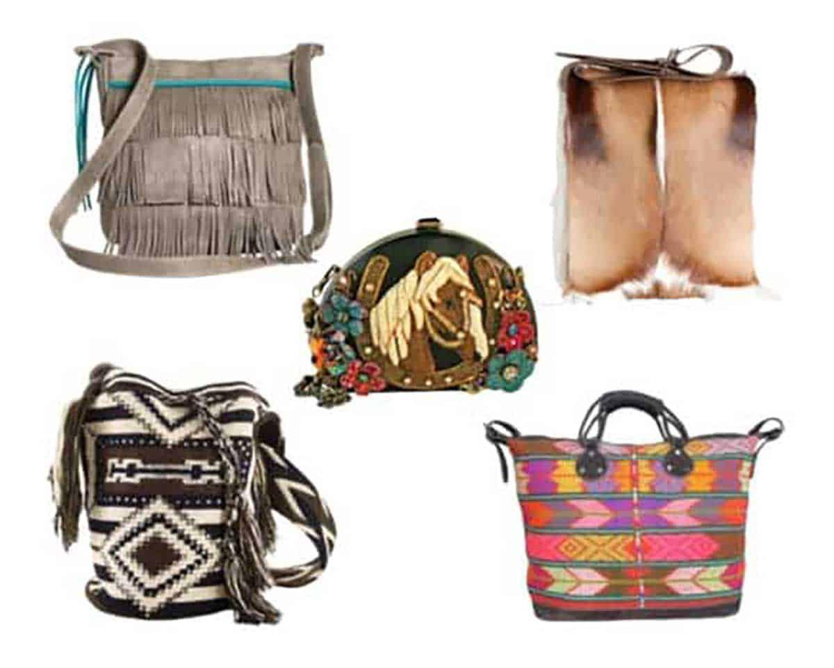Pinto-Ranch-Bags