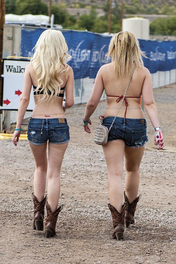 cowgirl-festival-fashion-by-ken-amorosano_dsc1520