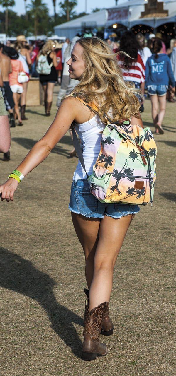 cowgirl-festival-fashion-by-ken-amorosano_dsc2014