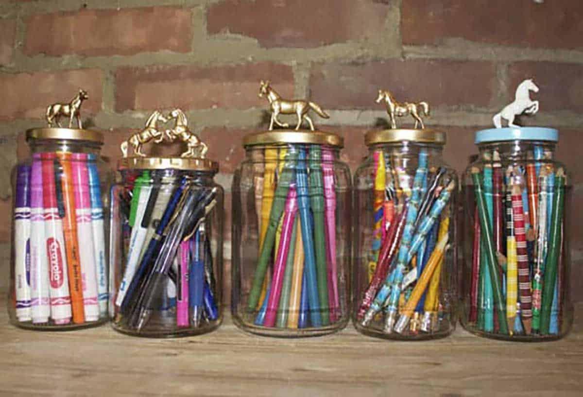 DIY-Decorative-Jars