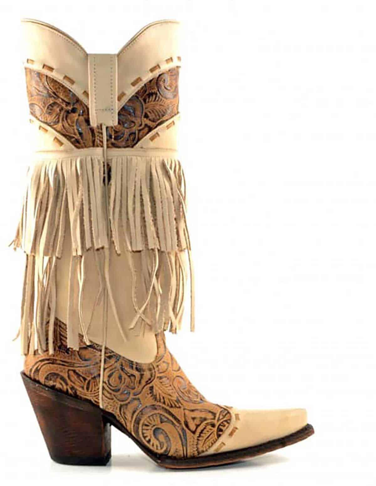 Liberty-Black-Mulan-Boots