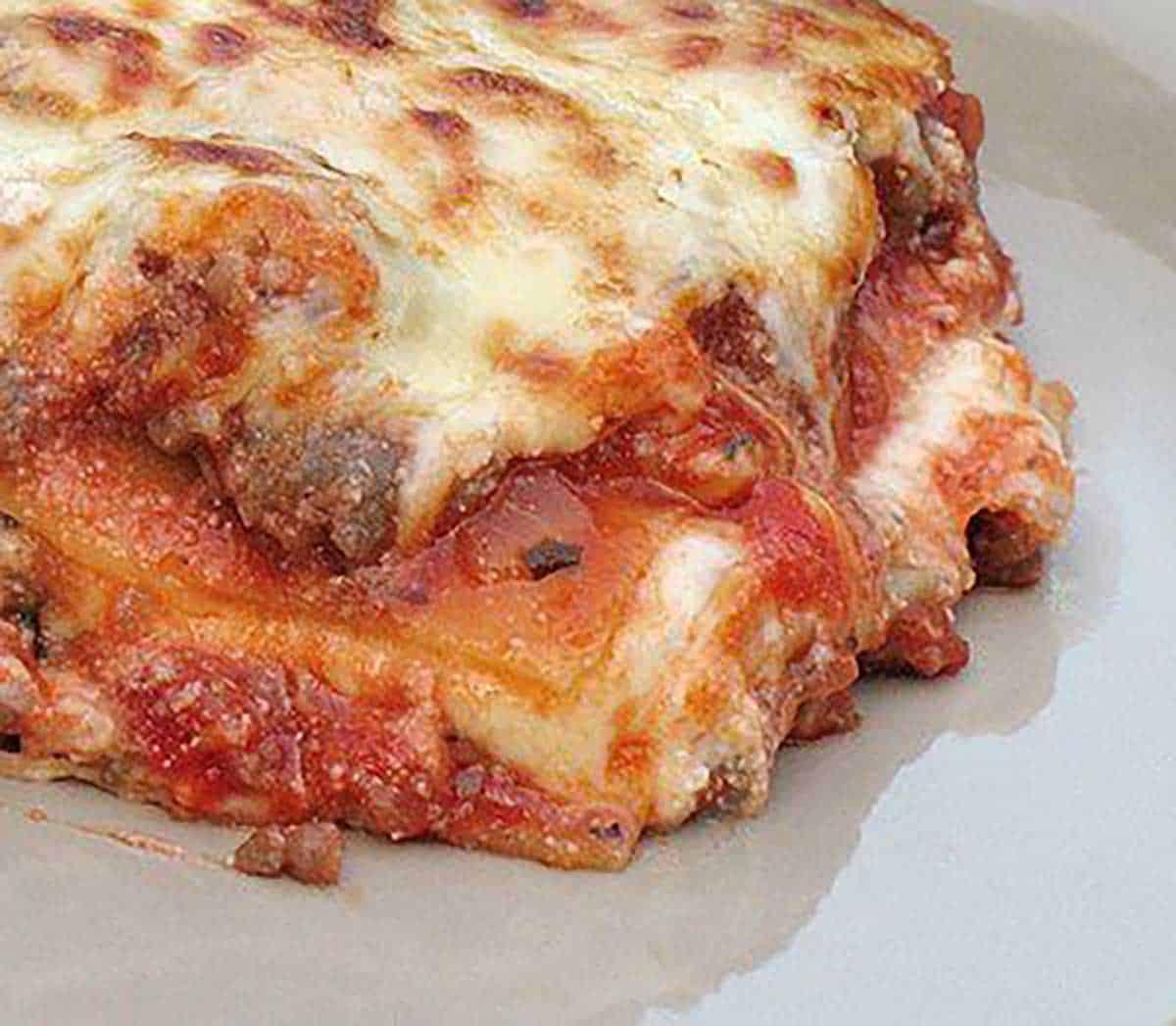 classic-italian-lasagna