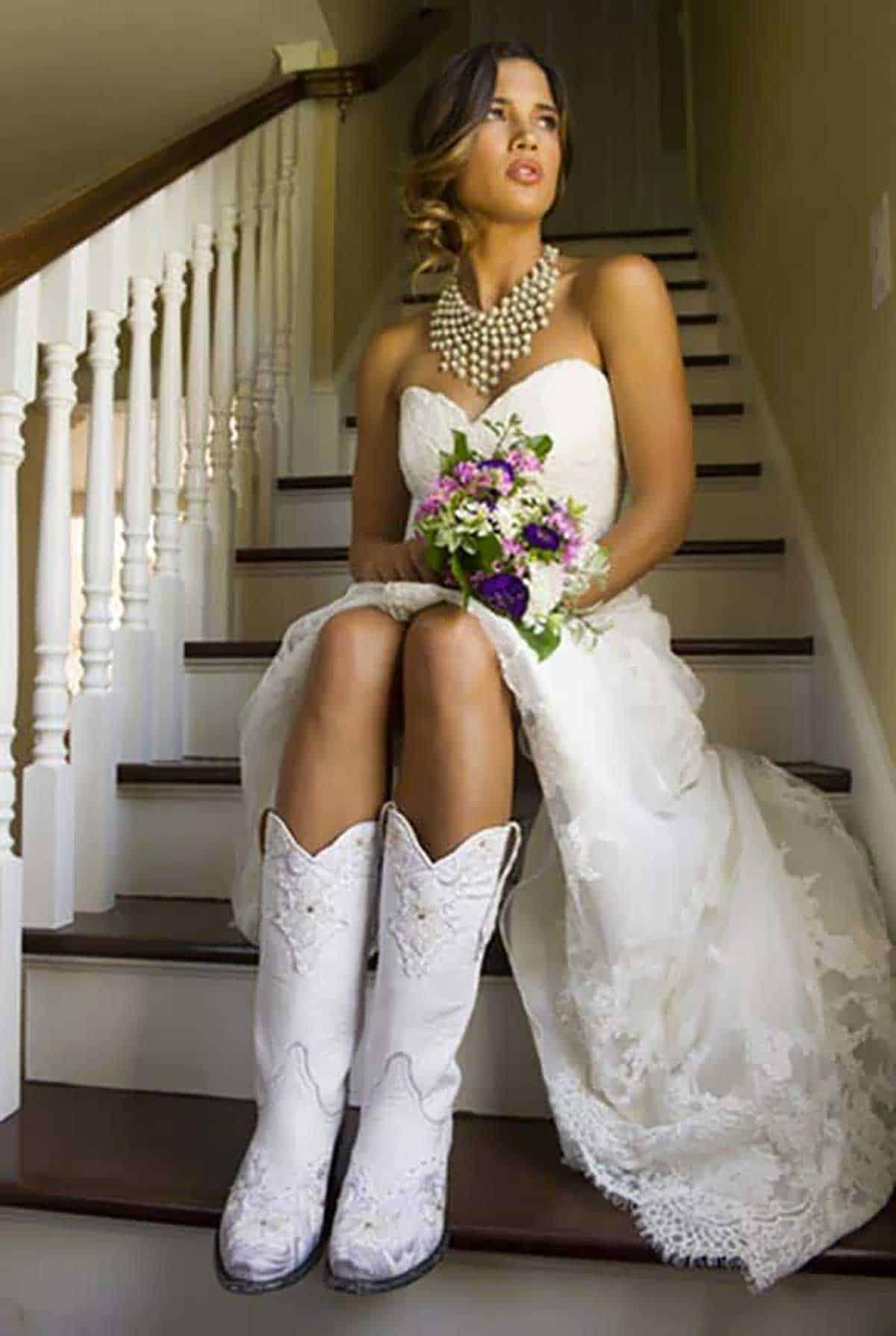 oldgringo_bride