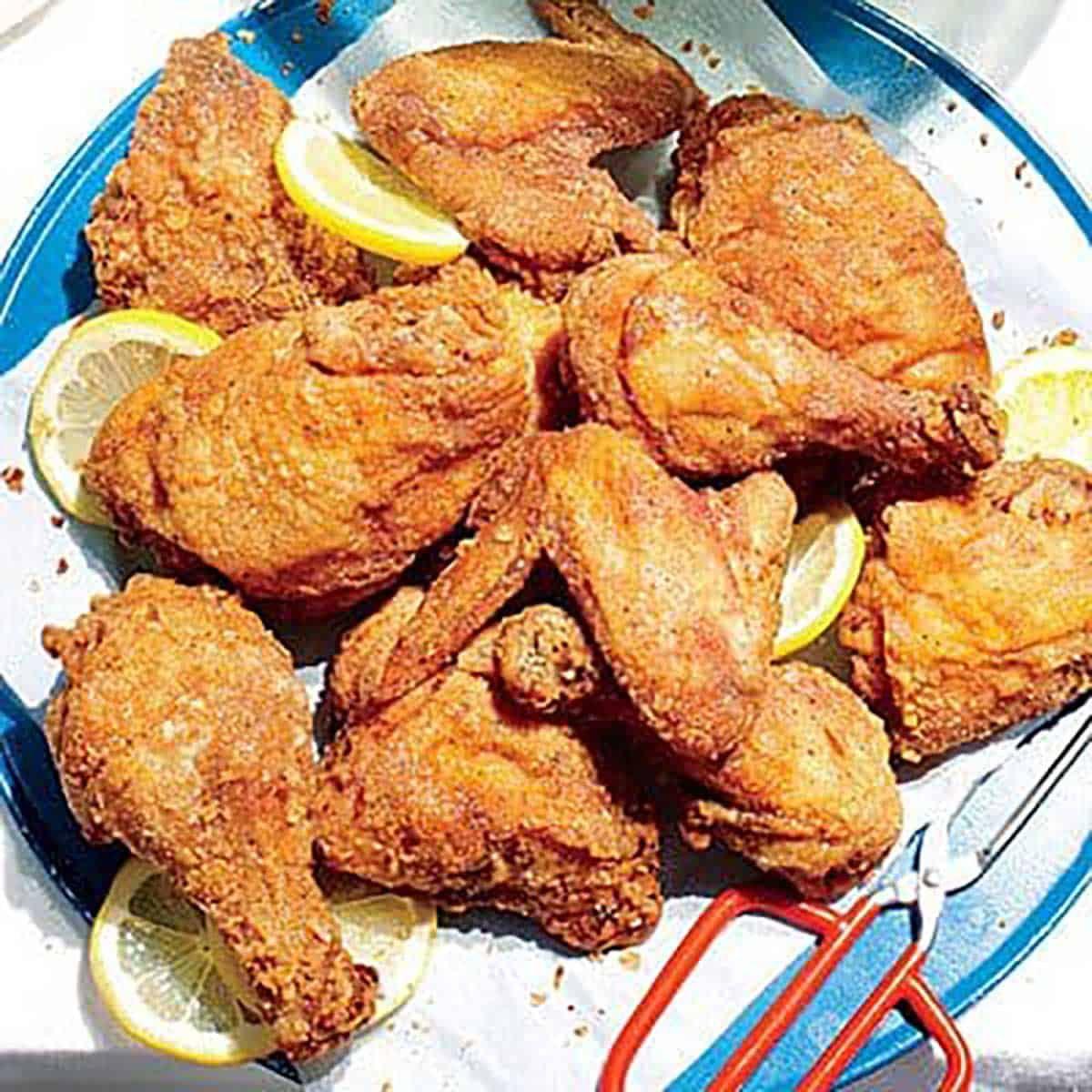 sweet-tea-fried-chicken