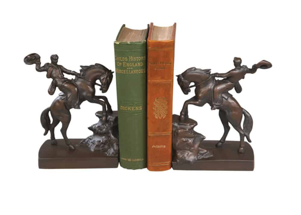 Cowboy-Bookends-Cover