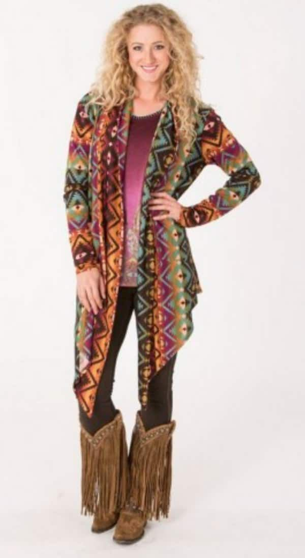 Double-D-Ranch-Chicora-Blanket-Cardigan
