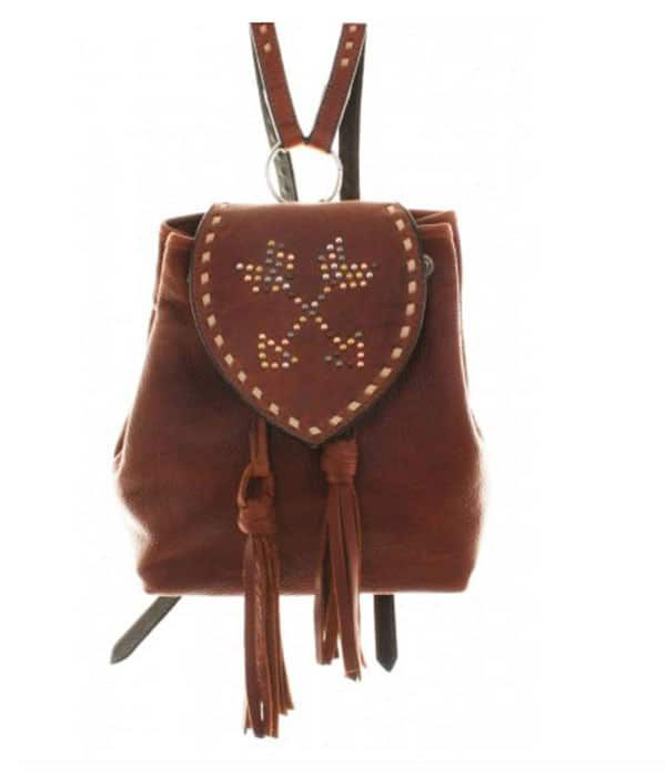 Double-J-Saddlery-Birds-of-a-Feather-Backpack