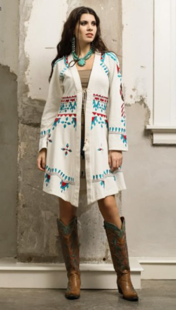 Roja-Collection-Cheyenne-Duster