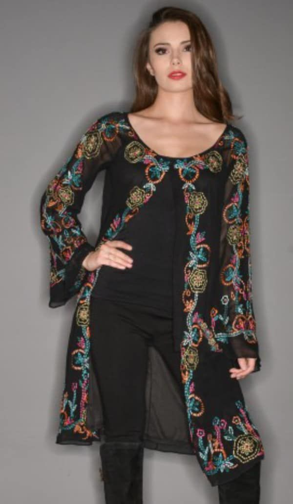 Vintage-Collection-Isabella-Duster