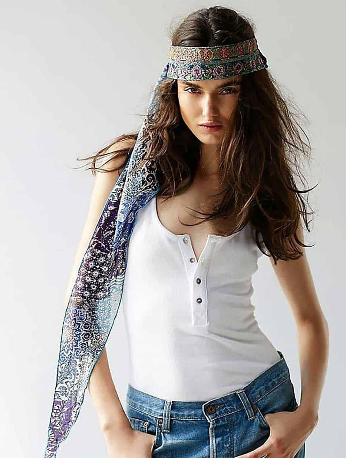 bohohair_headscarf