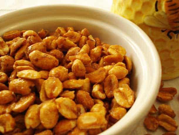 honey-roasted-peanuts