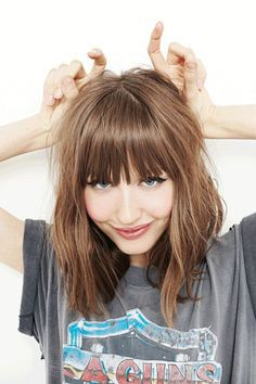 lob-with-bangs