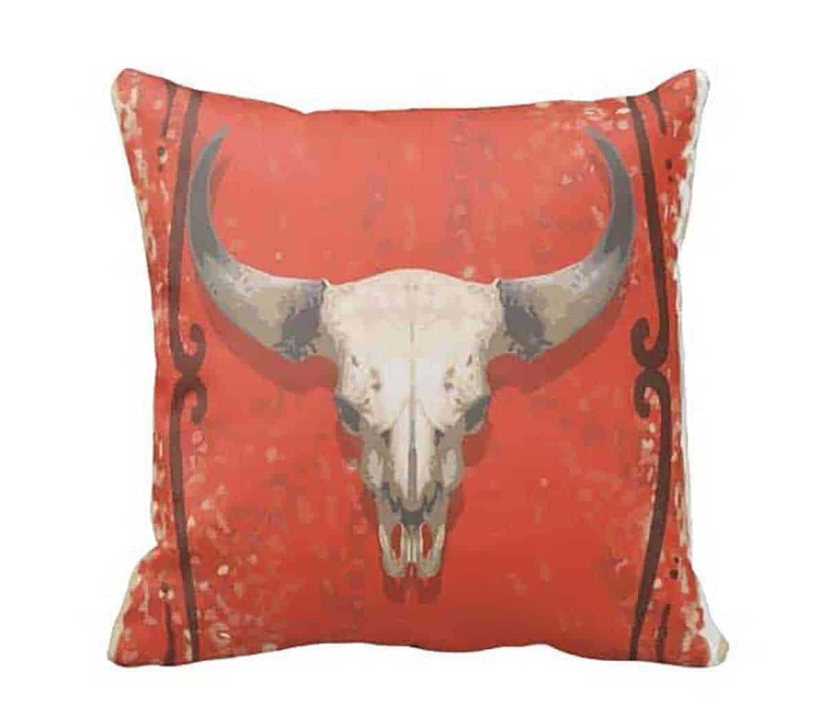 pillow_skull