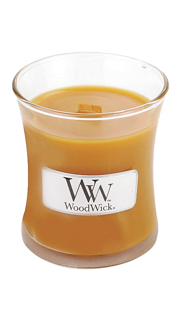 woodwick-candela-mini-patchouli