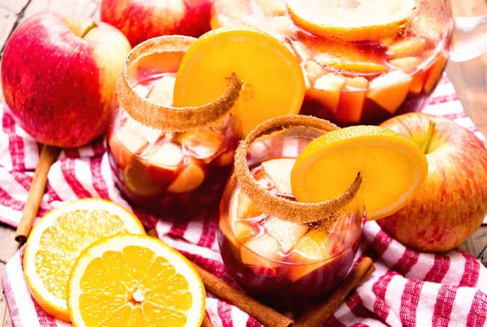 Adult-Apple-Cider-Cocktails
