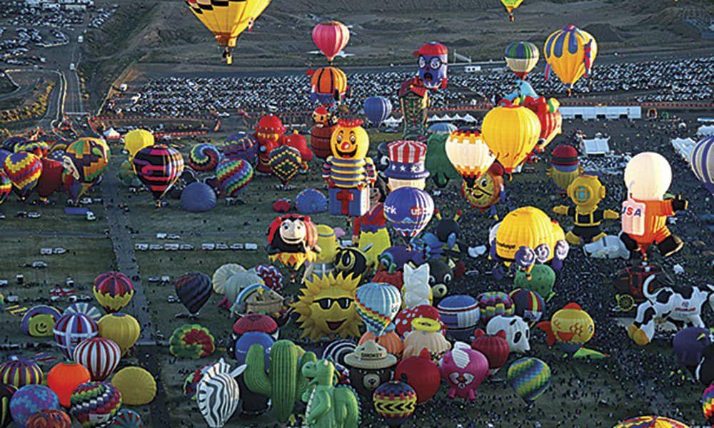 Albuquerque_International_Balloon_Fiesta_2013_Art_Gimbel---25