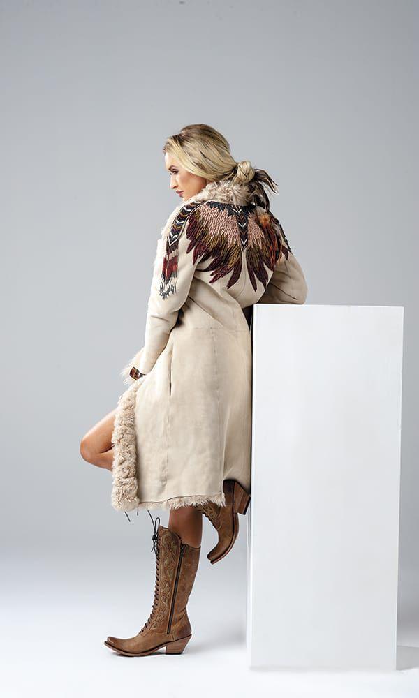 CG-Fall-Fashion-2015-188