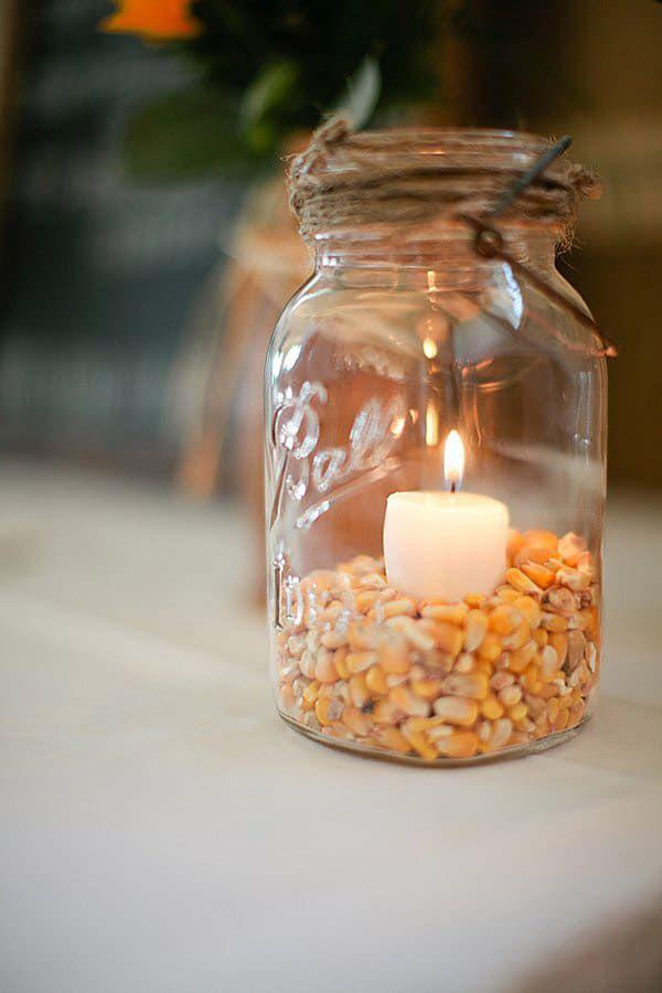 Corn-in-a-Mason-Jar