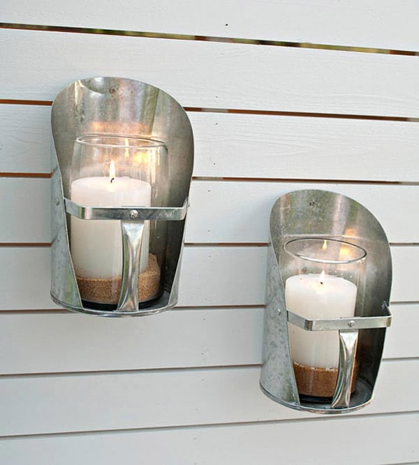 Grain-Scoop-Candle-Holders