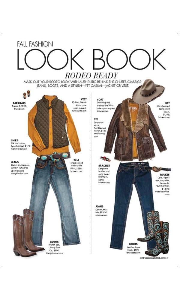 SeptLookbook1