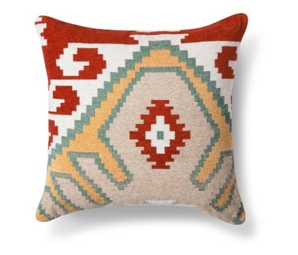 Threshold Southwest Pillow