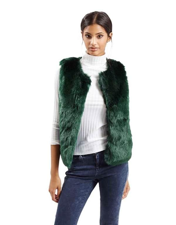 fur_green